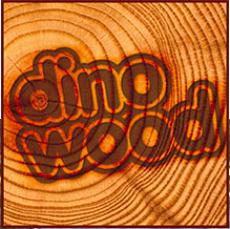 Dinowood