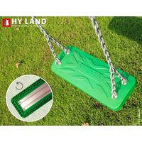 Hy-Land S Swing Seat