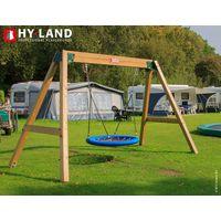 Hy-Land nestschommel set