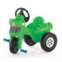 Pedal Farm Tractor van Step2
