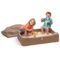 Play&store sandbox step2