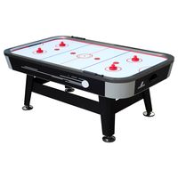 Super Scoop airhockeytafel Cougar