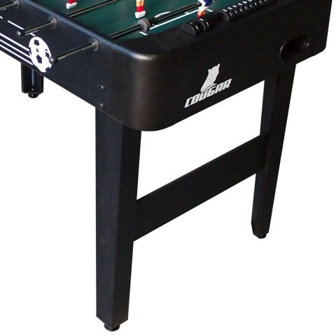 Offside Football Table Cougar